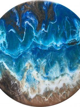 Pacific Brim