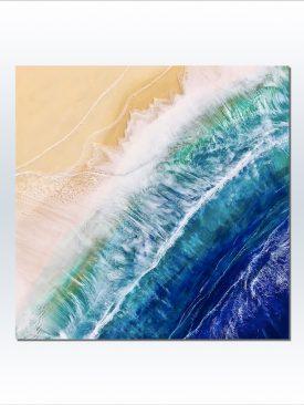 Ocean Cadenza